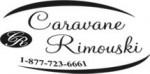 Caravane Rimouski