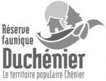 Réserve Faunique Duchénier